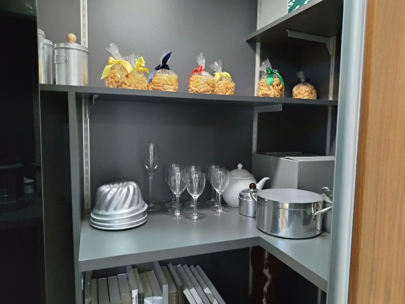 cucina-area-22-dibiesse
