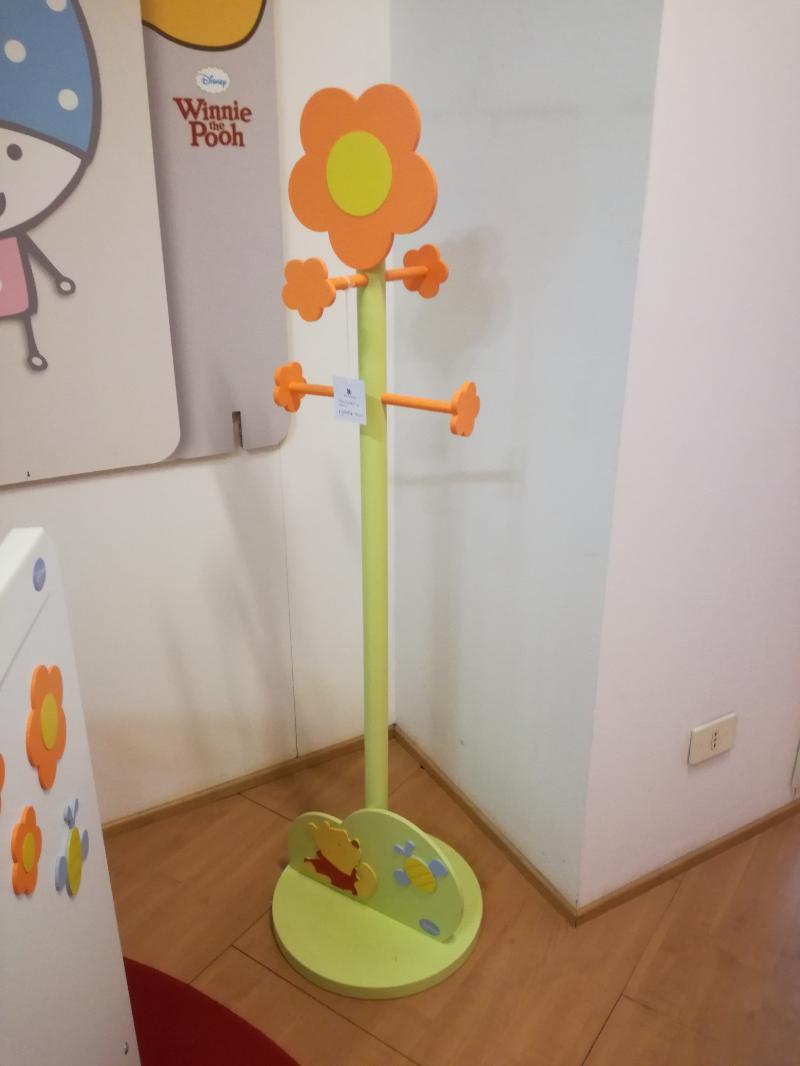 set-arredo-per-neonati-e-prima-infanzia-winnie-the-pooh-doimo-cityline