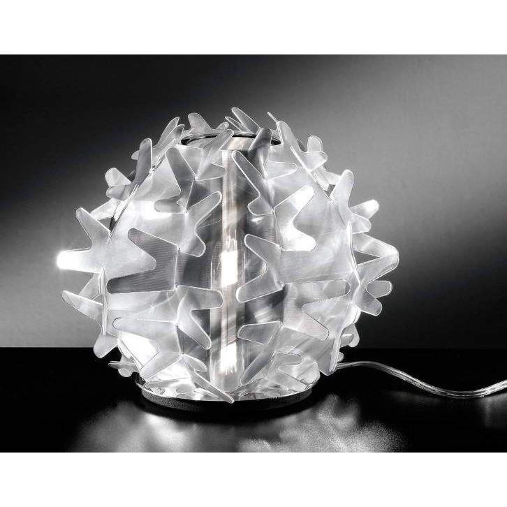 cactus-prisma-table-lamp-xs-slamp