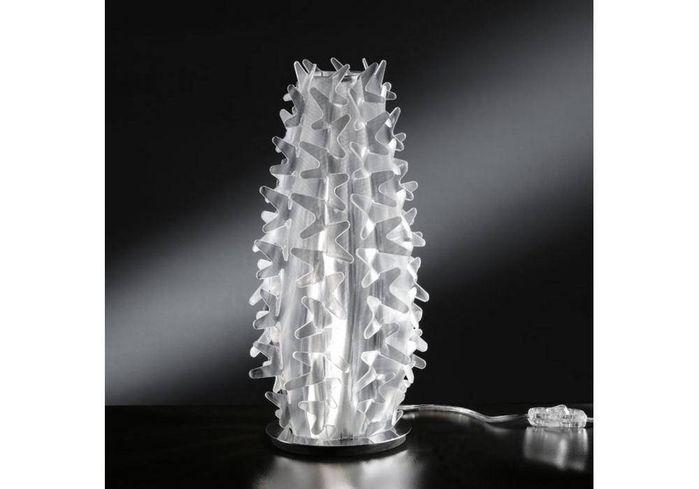 cactus-prisma-table-lamp-xm-slamp